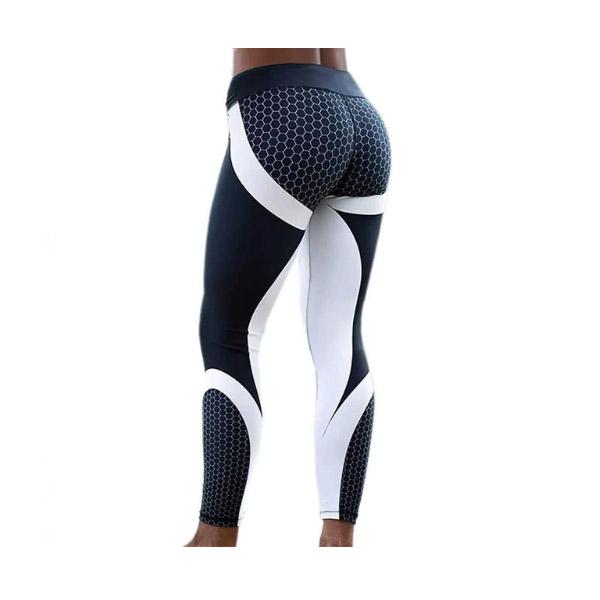 Women Yoga & Sport Leggings